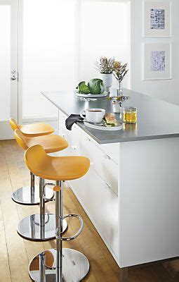 Leo Adjustable Swivel Stool by 17 Best Ideas About Counter Bar Stools On Bar