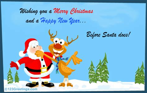 seasons  funny   warm wishes ecards greeting cards