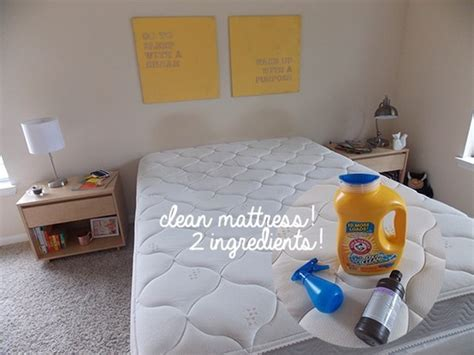 Oxy Clean Mattress Stains by 191 Best Images About Home Remedies On