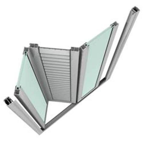 verande a libro veranda a libro infissi in alluminio