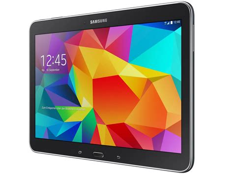 Samsung Tablet 4 10 1 Lte 1040 samsung tablet 4 10 1 lte samsung galaxy tab 4 10 1 lte