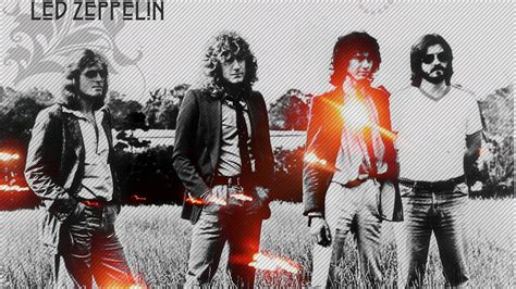desktop wallpaper led zeppelin led zeppelin desktop 1920x1080 wallpapers 1920x1080