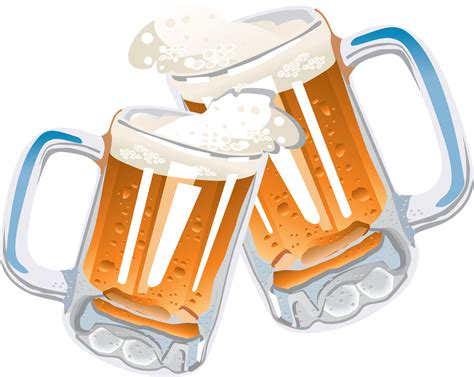 beer vector beer vector clipart cliparting com