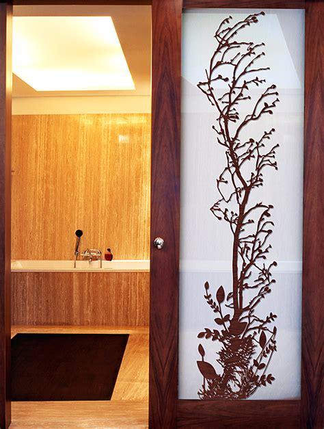 decorative interior design mirror wood decor artsigns interiors
