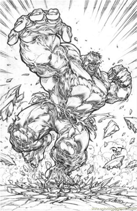 planet hulk coloring pages coloring pages hulk 2 furious by pant cartoons gt hulk