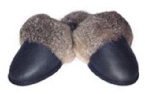 possum slippers possum merino clothing