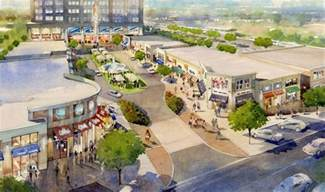 Caverne Home Design Plaza Ta Fl Theater Now Part Of Wheeling Town Center Plan