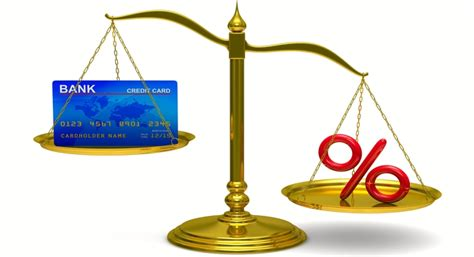 Gift Card Balance Transfer - what is a balance transfer how it works credit score impact fees more