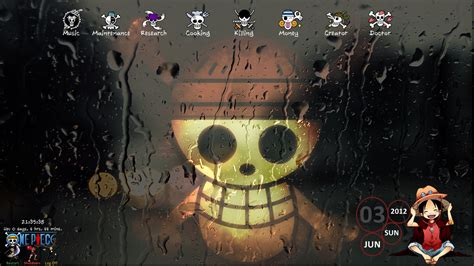 theme windows 10 one piece one piece theme by kimakko on deviantart