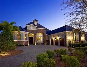 beautiful homes for beautiful homes for luxury condos sarasota real