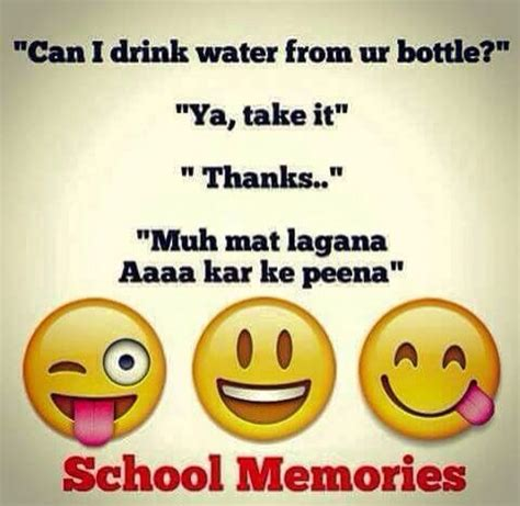Hindi funny poems for school students 1000 images about hindi trolls