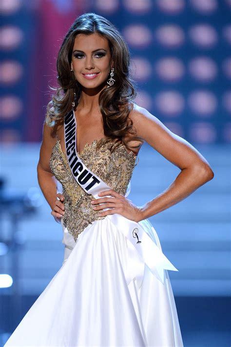 usa contest the 2013 miss usa pageant in las vegas zimbio