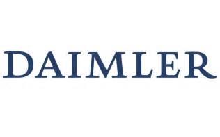 Daimler Chrysler Llc Daimler To Open R D Center In Israel News Flash
