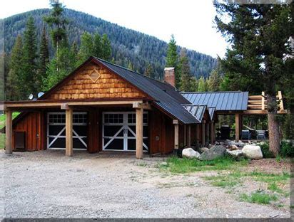 houses for sale in idaho idaho mountain homes for sale on a beautiful acreage lot 2b