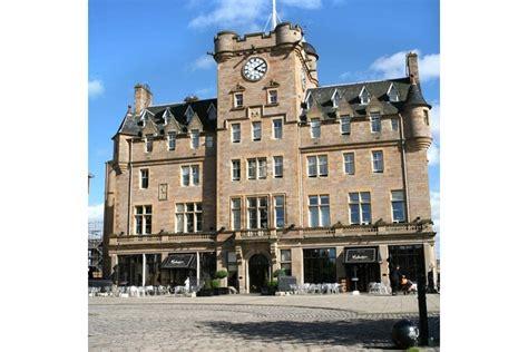 Malmaison Wedding Brochure by Malmaison Edinburgh Wedding Weddingvenuesinscotland Co Uk