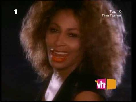 tina turner simply the best tina turner simply the best official video youtube