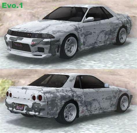 download ed sheeran chasing cars mp3 disney cars wallpaper bunnings chasing cars ed sheeran