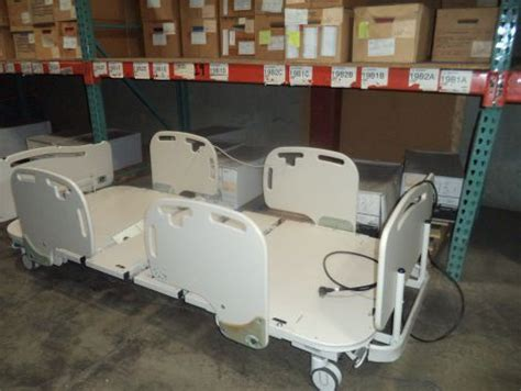 sizewise beds used sizewise evolution beds electric for sale dotmed