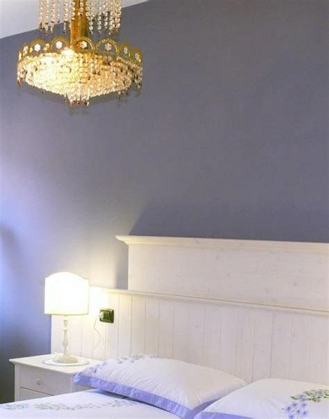 lada da da letto lade da comodino stile provenzale mobili provenzali