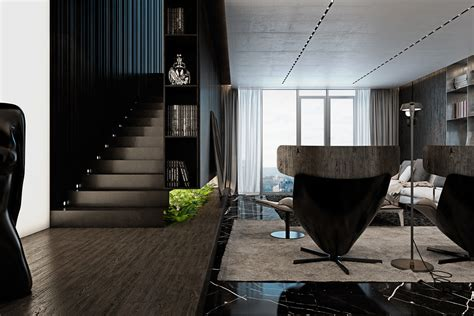 interior stairway lighting ideas stair lighting ideas interior design ideas