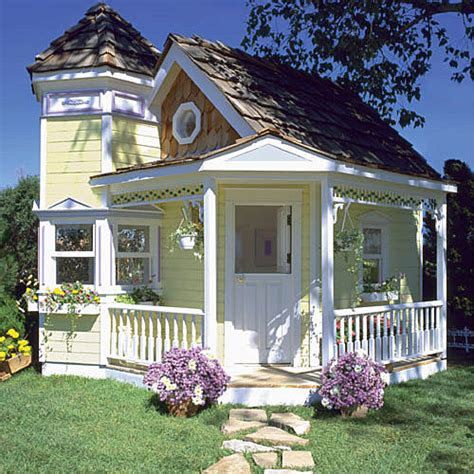 15000 Sq Ft House Plans by Victorian Playhouse And Luxury Baby Cribs In Baby