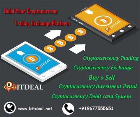 cryptocurrency trading investing starter guide the autos bitdeal is a ready to market bitcoin and cryptocurrency