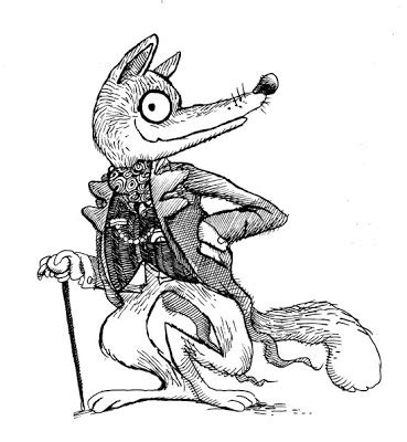 Fantastic Mr Fox Coloring Pages Coloring Pages Fantastic Mr Fox Colouring Pages