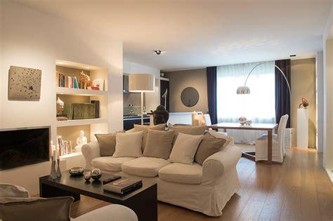 illuminazione per soggiorno il soggiorno dritte di illuminazione