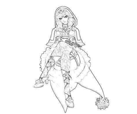 viola page coloring pages