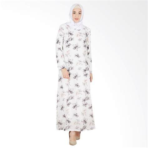 Jual Hijabenka Dress by Alamat Toko Hijabenka Hijaberduit