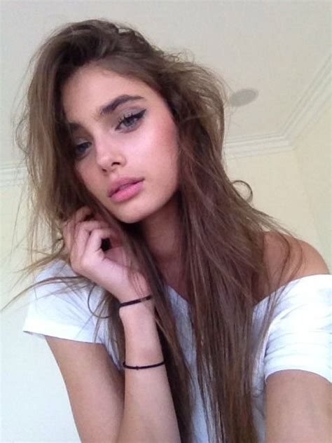 17 year old model taylor marie hill taylors and modeling on pinterest