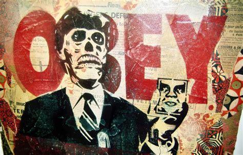 Graffiti Wallpaper Tumblr | graffiti wall graffiti backgrounds for tumblr