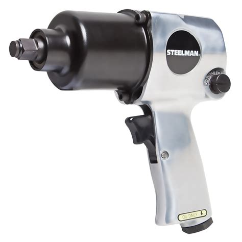 Impact Wrench Hammer Hd 1 1 2 inch heavy duty impact wrench hammer