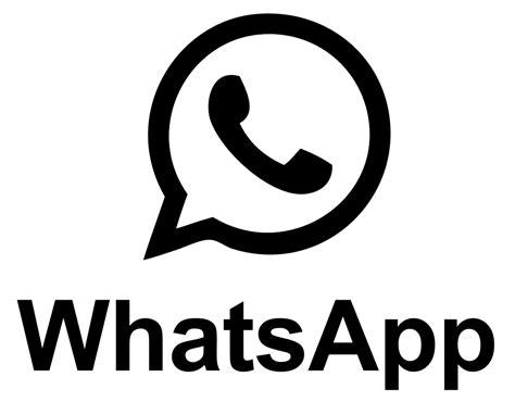 imagenes con doble sentido whatsapp 20 frases con doble sentido graciosas y cortas para