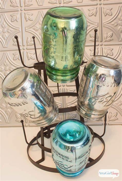 25 best ideas about mercury glass on cheap
