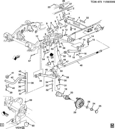 Nalley Toyota Parts Nalley Auto Parts Html Autos Weblog