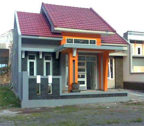 desain interior rumah sederhana 1 lantai desain rumah sederhana minimalis 1 lantai desain rumah