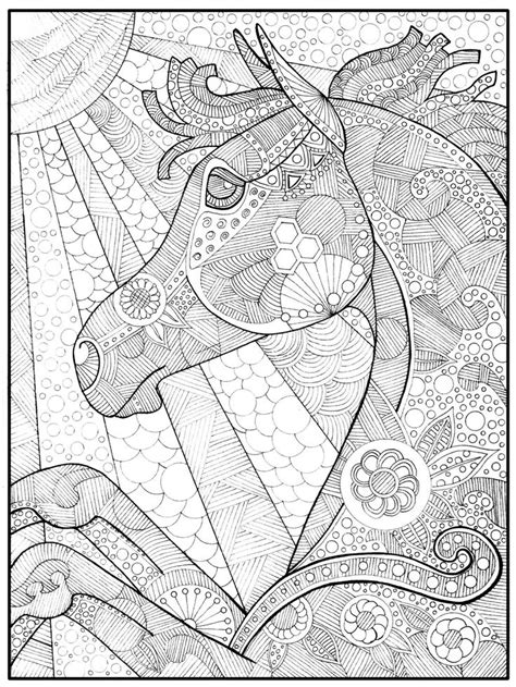 coloring pages for adults names coloring pages for adults names harlee coloring best