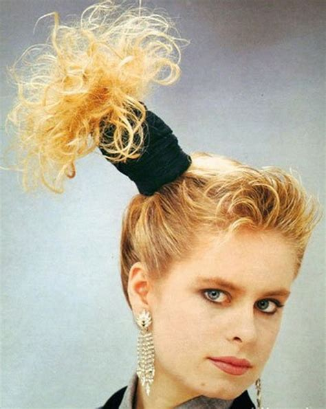 hairstyles in the 70s and 80s hairstyles 70s 80s
