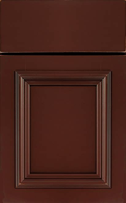 gallery gulf remodeling Cabinet Doors Houston