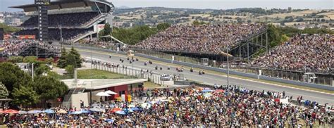Motorrad Grand Prix Barcelona by Don T Miss The 2014 Barcelona Moto Gp Attractiontix