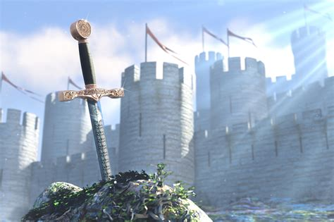 nomi dei 12 cavalieri della tavola rotonda merlino re 249 trovati nuovi frammenti della loro storia