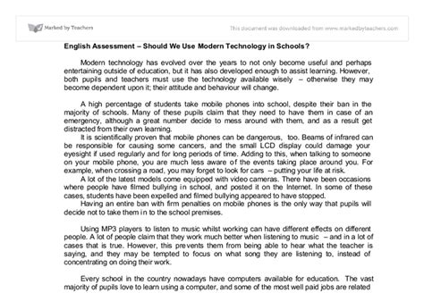 Effects Of Technology Essay by Negative Effects Of Modern Technology Essay Children From Negative Effects Of Modern