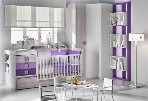 culle baby expert catalogo come arredare la cameretta beb 232 culle per neonati