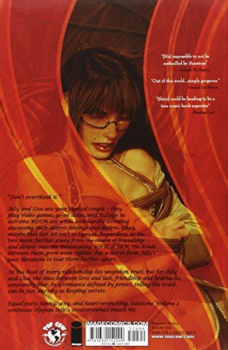 libro sunstone volume 4 sunstone volume 2 sunstone tp buy online in uae paperback products in the uae see