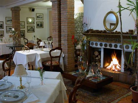 ristorante con camino lanoce it cenone di anno 2013 a modena