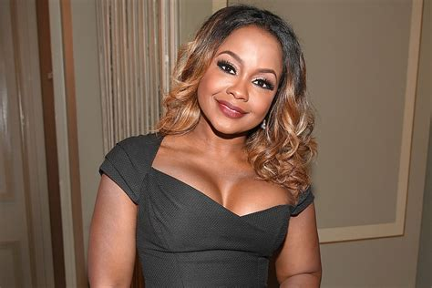 phaedra parks hairstyles phaedra parks discusses her home decor inspired by versace
