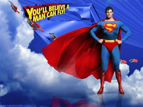 wallpaper cartoon superman superman backgrounds wallpaper cave