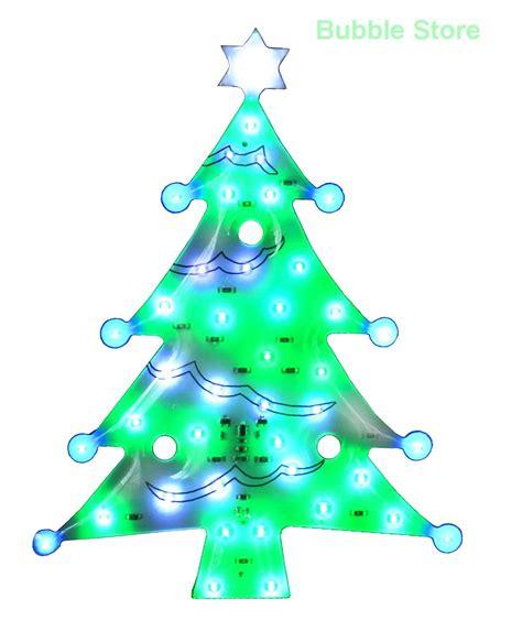 41 led weihnachtsbeleuchtung weihnachtsbaum auto pkw
