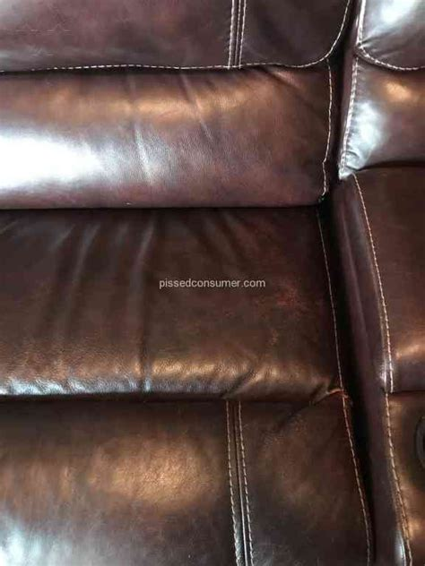 sofa mart fort wayne in 4 fort wayne indiana sofa mart reviews and complaints